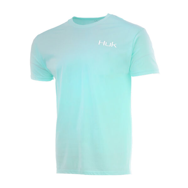 HUK Sunnrise Stalker T-Shirt