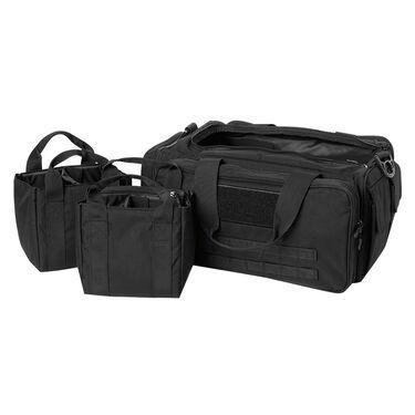 Cannae Pro Gear Armory Range Bag