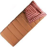 Rifle River Cotton Sleeping Bag