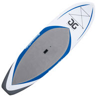 Aquaglide Impulse 10' Stand-Up Paddleboard