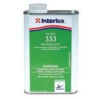 Interlux Brushing Liquid
