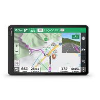 "Garmin RV 1090 10"" GPS Navigator"