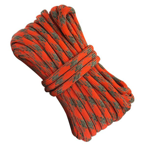 Ultimate Survival Technologies ParaTinder Utility Cord