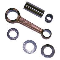 Sierra Connecting Rod Kit For Suzuki Engine, Sierra Part #18-1757K