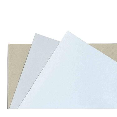SuperFlex Roofing System- Beige 9.5' x 40'