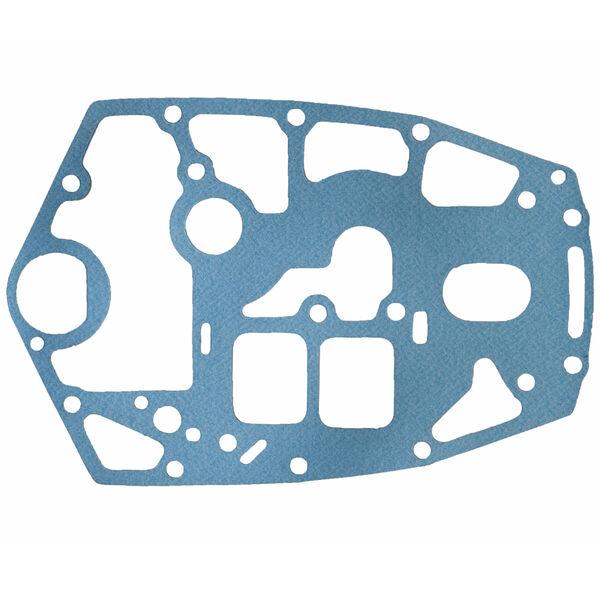 Sierra Upper Casing Gasket For Yamaha Engine, Sierra Part #18-99030