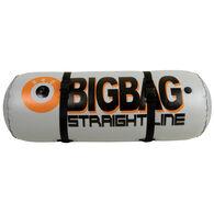 """Straight Line Big Bag, 50""""L x 20"""" dia., 540 lbs."""