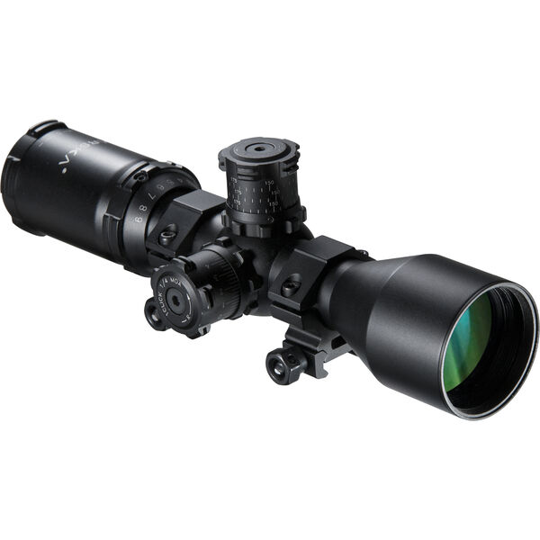 Barska AC11874 3-9x40 Contour Riflescope