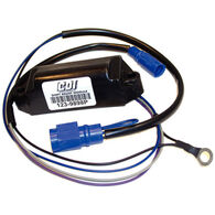 CDI Electronics OMC Sterndrive Shift Assist Module, 123-9898-P
