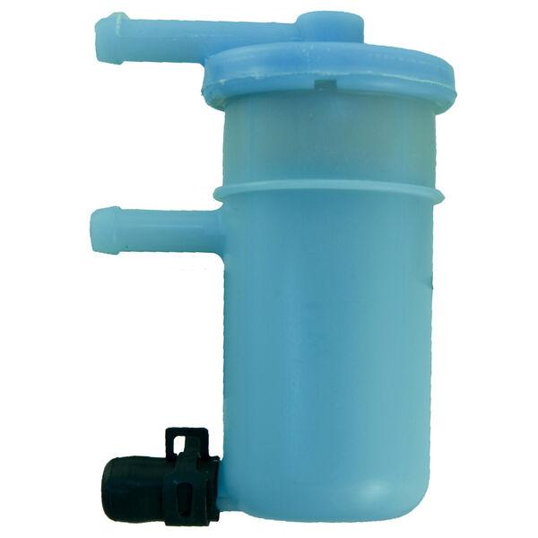 Sierra Fuel Filter For OMC/Suzuki Engine, Sierra Part #18-7953