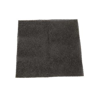 """Air Filter Replacement, Ducted, Oversized, Fits Most Fleetwood RVs (16"""" X 16"""")"""