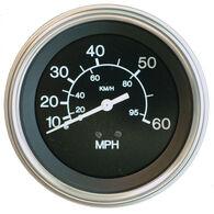 """Sierra 3"""" Speedometer Kit"""