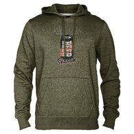 Points North Men's Beer Season Pullover Hoodie