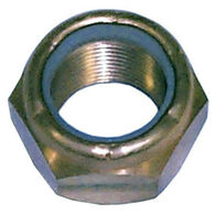 Sierra Prop Nut For Mercury Marine Engine, Sierra Part #18-3786