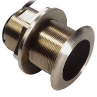 Furuno B60-20 Tilted-Element Transducer