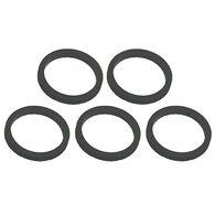 Sierra Rubber Seal For Volvo Engine, Sierra Part #18-2994-9