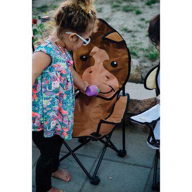 Farm Animal Chair Pack