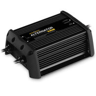 Minn Kota DC Alternator Charger