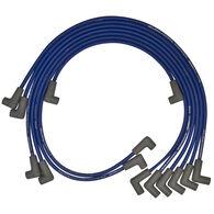 Sierra Wiring/Plug Set For Mercury Marine Engine, Sierra Part #18-8835-1