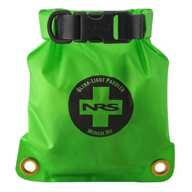 NRS Ultra-Light Paddler Medical Kit