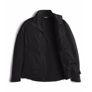 The North Face Women's Borod Full-Zip Jacket