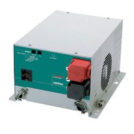 Xantrex™ Freedom 458 Inverter/Charger, 12 V/120 V/2000W/100A single in/dual output