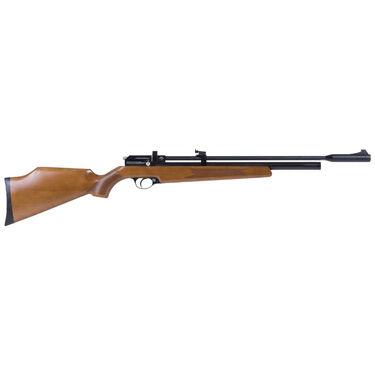 Diana .22 Stormrider Air Rifle