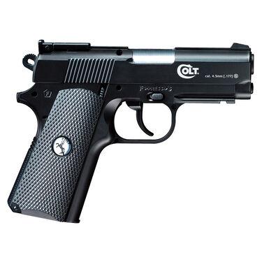Colt Defender 1911 CO2 BB Air Pistol