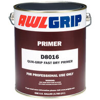 Awlgrip Quick Grip Fast Drying Urethane Primer Base, Gallon
