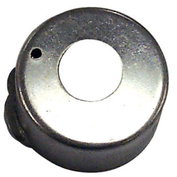 Sierra Water Pump Cup For OMC Engine, Sierra Part #18-3179