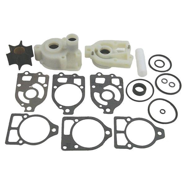 Sierra Water Pump Kit For Mercruiser Engine, Sierra Part #18-3321