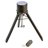 Aqua Vu MoPod3 Wireless Remote Camera Positioner