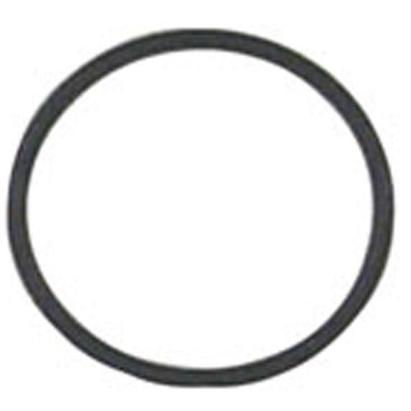 Sierra O-Ring, Sierra Part #18-7192-9