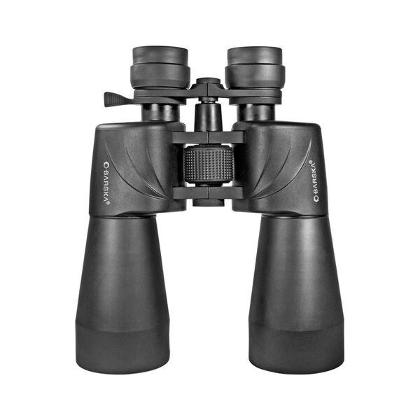 Barska 10-30x60mm Escape Zoom Binocular