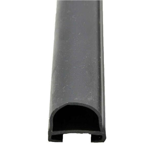 AP Products 018-312-EKD Black EK D Slide Out Seal RV CAMPER  Parts PER FOOT