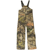 Hunter's Choice Youth Gritty Insulated Bib