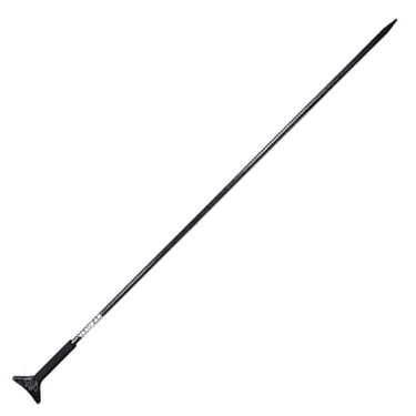 Yak Gear Floating Stake-Out Stick