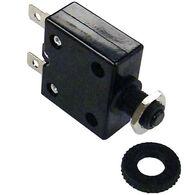 Sierra 10-Amp Circuit Breaker, Sierra Part #CB41210