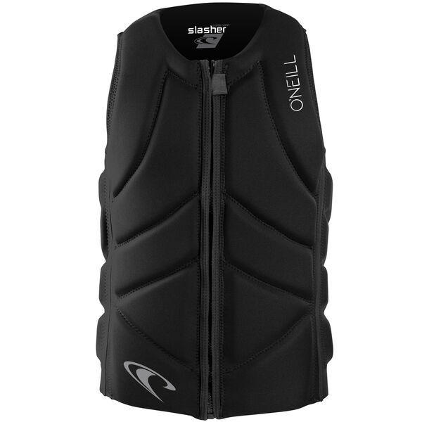 O'Neill Men's Slasher Competition Watersports Vest