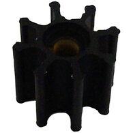 Sierra Impeller For Jabsco/Oberdorfer Engine, Sierra Part #18-3021