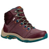 Teva Women's Montara III Hiking Boot
