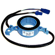 CDI Cross Flow Timer Base, Replaces 583853, 584363