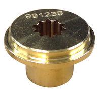 Michigan Wheel Thrust Washer For Mercury/Mariner/Force 9.9-25 HP