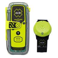 ACR PLB ResQLink; 400 & OLAS Tag Survival Kit