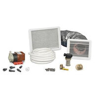 Dometic Installation Kit For ECD6 Model Air Conditioning Unit