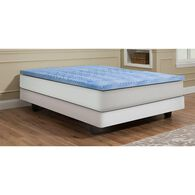 Rv Mattress Pads Amp Toppers Camping World