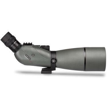 Vortex Viper HD Spotting Scope, 20-60x80, Angled