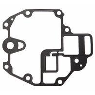 Sierra Oil Pan Gasket For Yamaha Engine, Sierra Part #18-99027