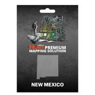 onXmaps HUNT GPS Chip for Garmin Units + 1-Year Premium Membership, New Mexico
