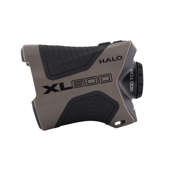 Halo XL600 Laser Rangefinder